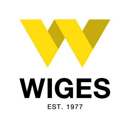 wiges-logotyp-ny